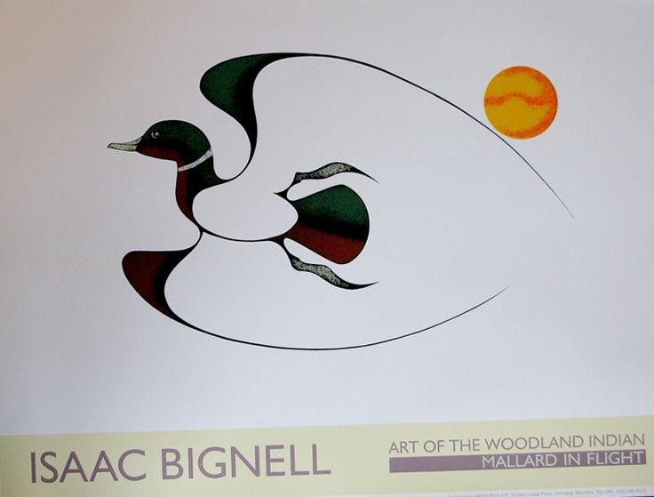 Isaac Bignell