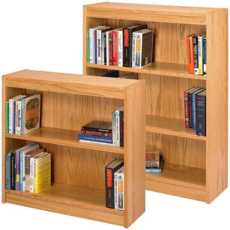 8  Easy DIY Bookshelves Ideas For Book Lovers 4