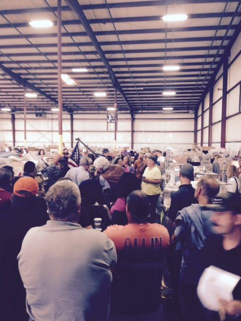 Home Depot Auction Greenville Sc
