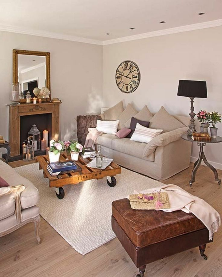 deko ideen wohnzimmer selber machen deko ideen wohnzimmer selber - deko ideen wohnzimmer
