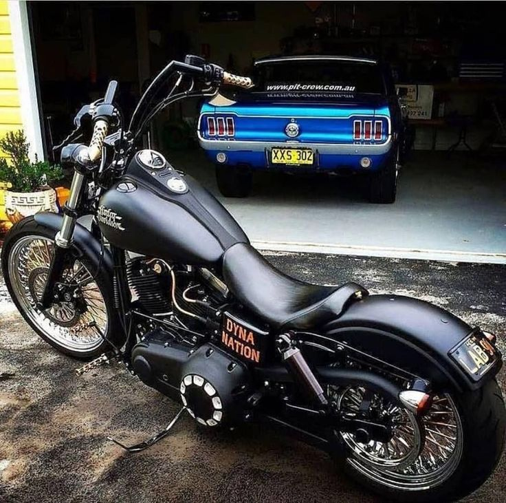 harley davidson street bob mirrors #Harleydavidsonstreet #HarleyDavidsonBestImag…