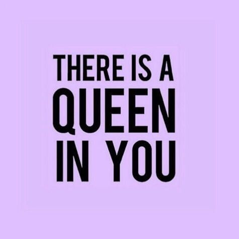 phases, Queen, and love image