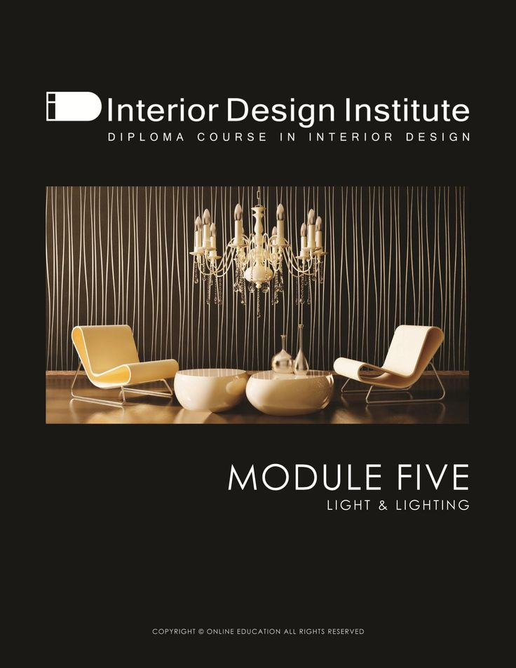 Top 10 Online Interior Design Courses For Beginners Arch2o Com