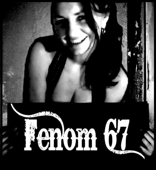 Check out Fenom 67: Check, Fenom 67, Urtrishey