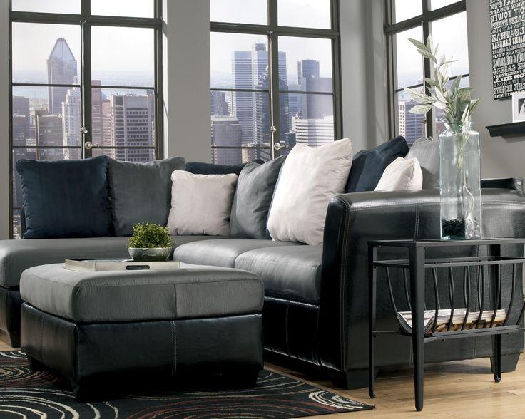 58 best feature: sam's blog images on pinterest | living room sets