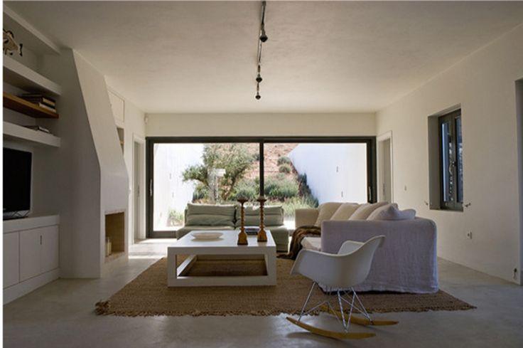 elegant living room furniture sets discount living room furniture sets living room furniture sets for cheap #LivingRoom