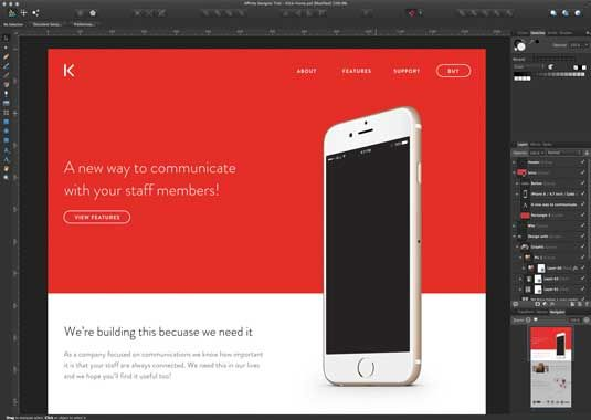 10 web design tools you can't live without | Web design | Creative Bloq