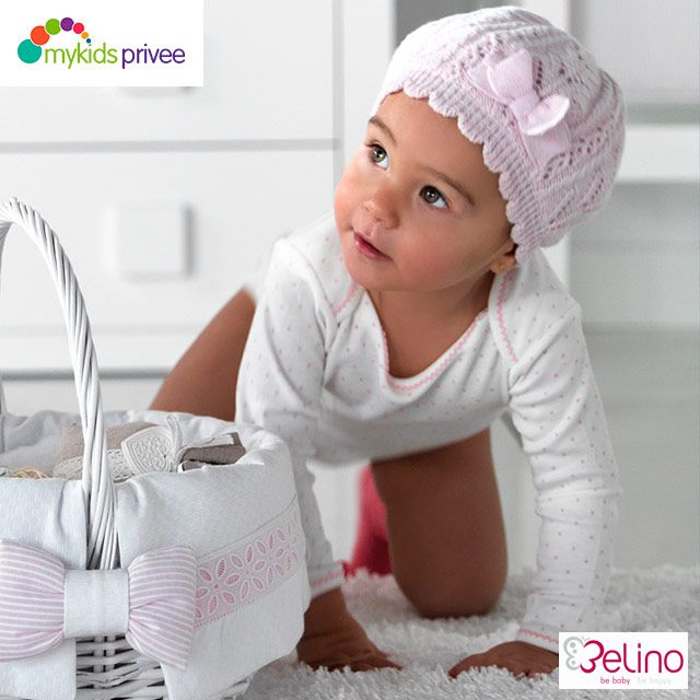¡Los productos #BELINO les encantan! Bolsos maternales, colchonetas de sillas, #portabiberones, sombrillas,...con hasta el 50% de #descuento en #mykidsprivee.
