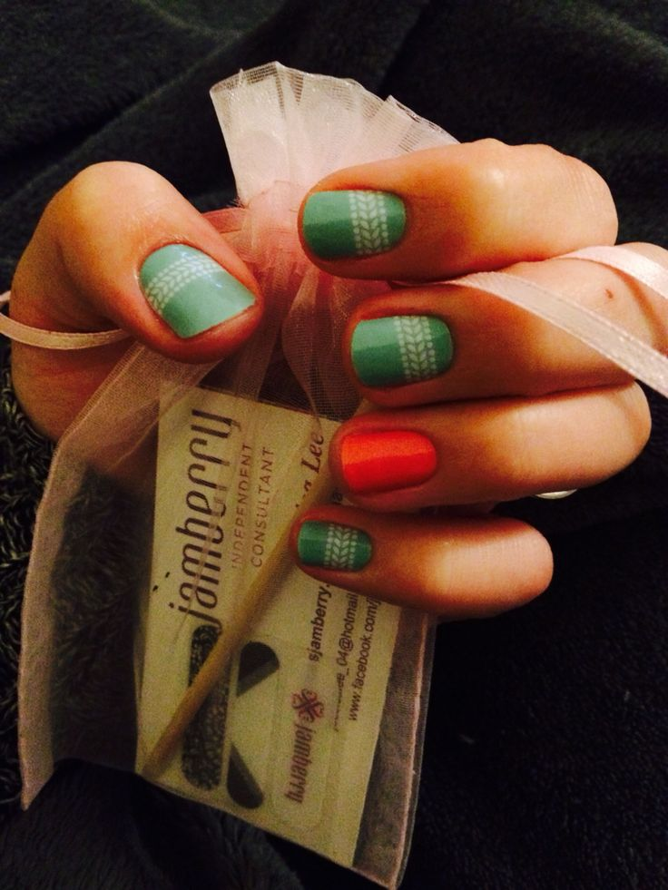 52 best images about Jamberry Nail Wraps - Jessica Lee Independent ...