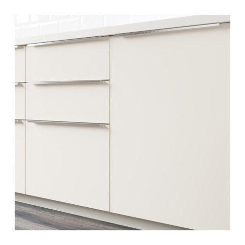 VEDDINGE Dør - 60x80 cm - IKEA