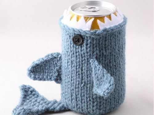 1361 Best Amigurumi And Small Crochet Toys Images On Pinterest