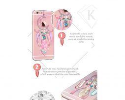 Ručne-vložené-kryštáliky-zaručia-eleganciu-Vášmu-mobilnému-telefónu