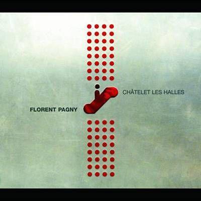 Et Un Jour Une Femme par Florent Pagny identifié à l'aide de Shazam, écoutez: http://www.shazam.com/discover/track/10273564