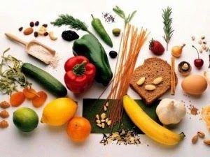 Diyetim benim her şeyim: Metabolizmamızı nasıl hızlandırabiliriz ?