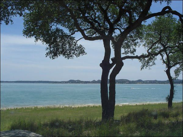 Canyon Lake Texas Information Guide - Pictures & Videos of Canyon Lake