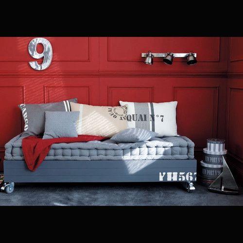 les 25 meilleures id es de la cat gorie rampe de spot sur. Black Bedroom Furniture Sets. Home Design Ideas