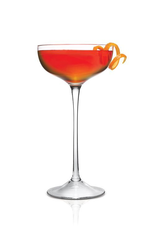 come have a golden gate 75 cocktail at jardiniere in san francisco this wednesday may 23!