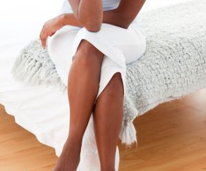 Improve Blood Circulation in the Legs