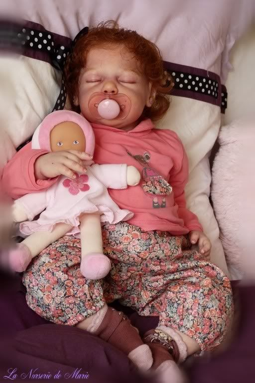 Enjoyable 17 Best Images About Dolls Lifelike Babies On Pinterest Reborn Hairstyle Inspiration Daily Dogsangcom