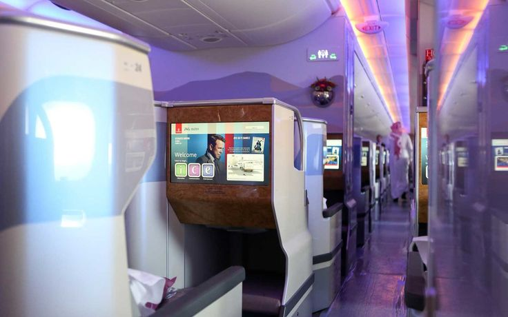 How to Find the Best Discount Business Class Flights   Find out how to get cheap business class tickets for the next flight you book including tips on the best airlines with cheap business class.