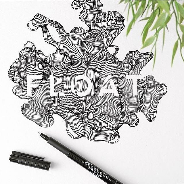 Line Drawing Effect : Best pen drawings ideas on pinterest daily drawing