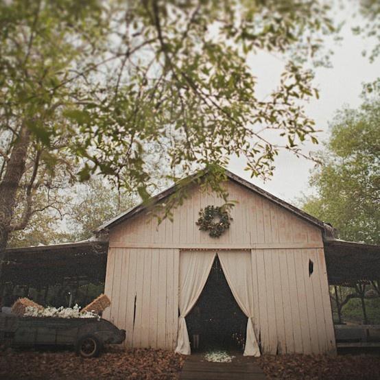 Rustic Wedding #wedding weddings
