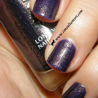 The One Nail by Oriflame