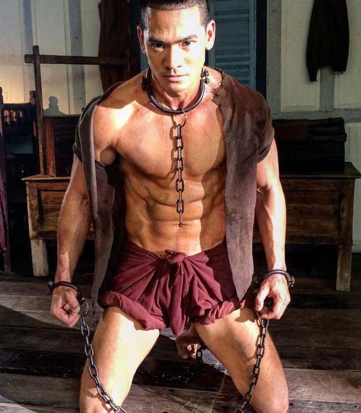 Roman slave boy   Gladiators, Roman Soldiers, etc