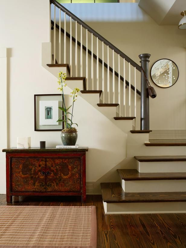 Home Foyer Marie Martine : Best images about entry way ideas on pinterest foyer