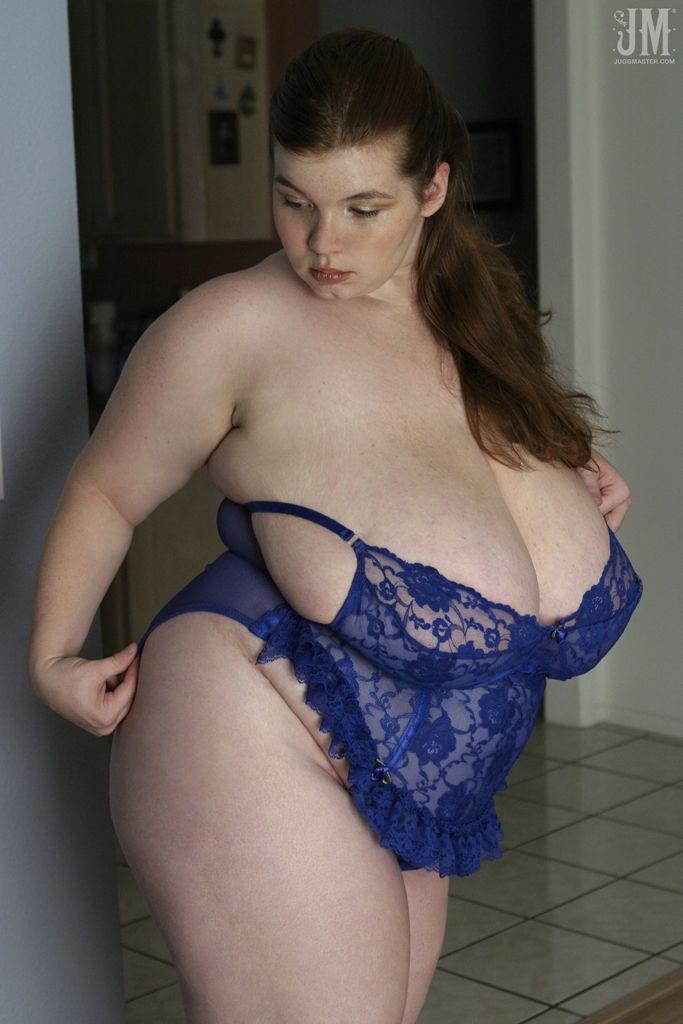 Pule Damer Sexy Bbw