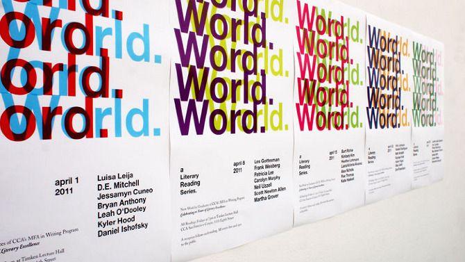 Wordworld