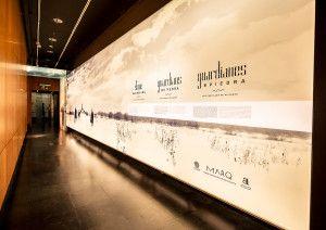 museografia alicante espana (1)