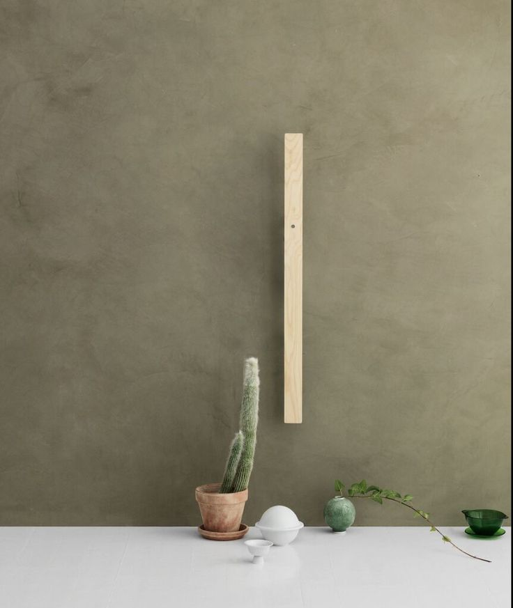 #Divar means wall in Farsi , which naturally is the name of our new #walllamp by #Anour in #ashwood .Picture by Jeppe Sørensen . Styling by @kateimowood . Big thanks to @kabecopenhagen walls #ledlights #handmade #cphmade #madeindenmark #Danishdesign #woodlamp #ash  https://www.anour.dk