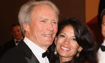 Dina Eastwood on Clint's Reality Show Rule: No Cameras in the Bedroom!