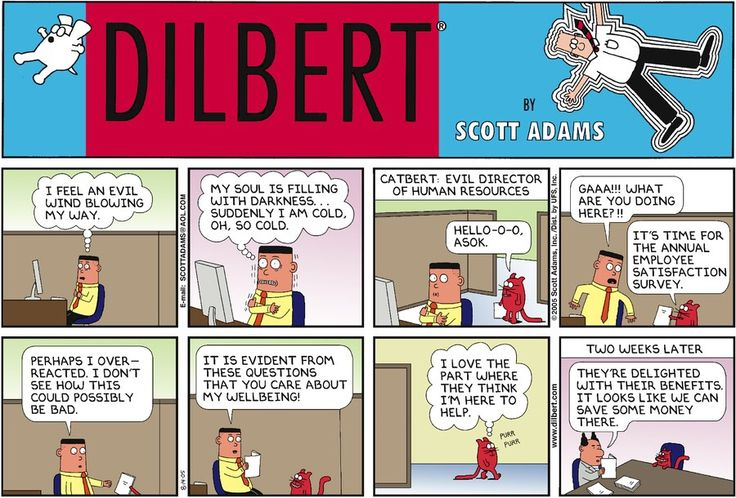 5 Tips Office Courtesy Open Workspaces as well 3 Tips For Performance Reviews in addition Business partners moreover Dilbert  ic Strip For 02 07 2013 From The Official Dilbert  ic Strips Archive likewise Procurement. on dilbert office cartoons