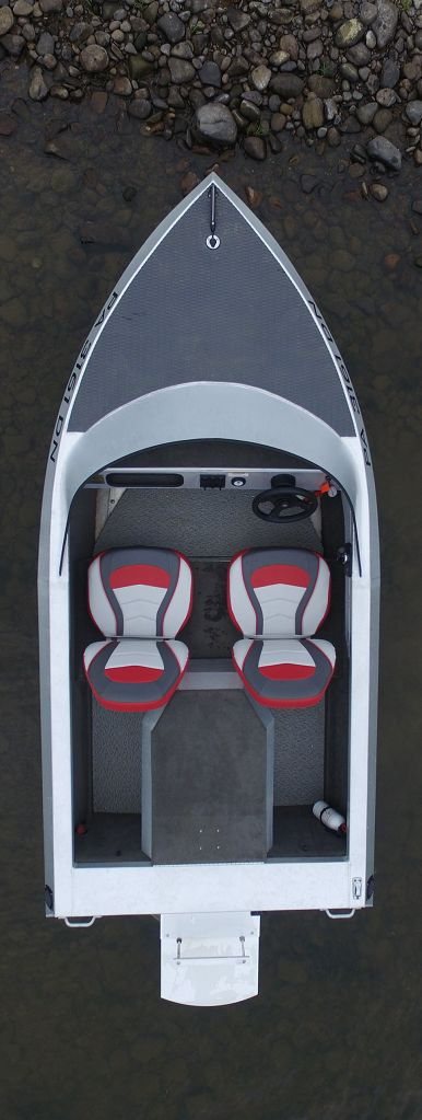 America's only source for turn-key mini jet boats. Engineered with a go anywhere attitude enabling access to waters once only possible in non-powered boats.
