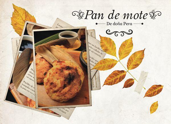 cocina autóctona COLOMBIA Fogones & Peroles on Behance Diseño Editorial  cocina colombiana