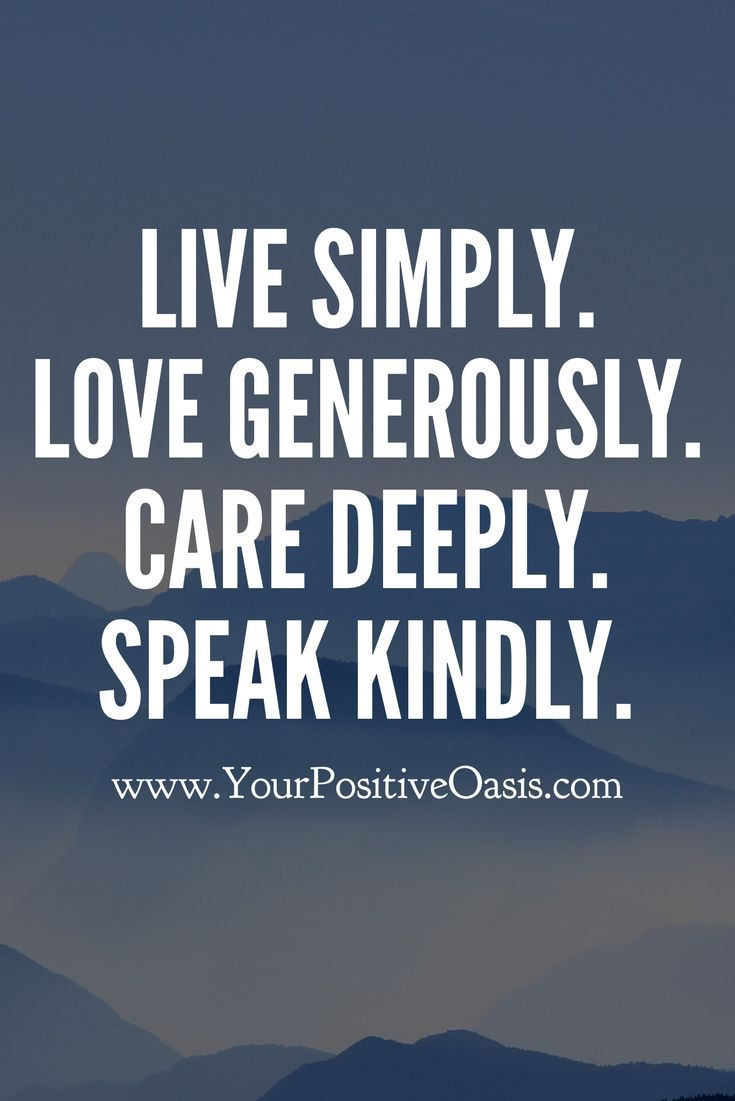 30 Kindness Quotes That Will Brighten Your Day Kindness Quotes