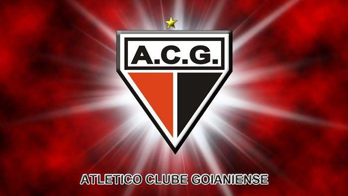 Jogo Do Atletico Goianiense Ao Vivo Hd Jogo Do Atletico