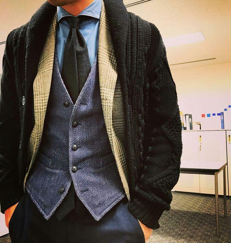 @clothesyogram