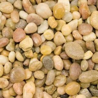 Estes Natural Shallow Creek Pebbles 2-25lb