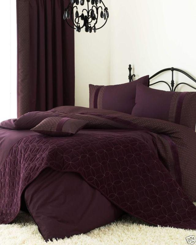 139 Best Images About Aubergine On Pinterest Purple