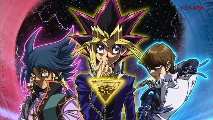 Yu-Gi-Oh! The Dark Side Of Dimensions se estrenará en Latinoamérica Yu-Gi-Oh! La franquicia creada por Kazuki Takahashi. Estrenará próximamente su próxima película, Yu-Gi Oh! The Dark Side of Dimensions.   #the Dark Side of Diimensions #Yu-Gi-Oh! #YuGiOh #yugioh el lado oscuro de las dimensiones #Yugioh the dark side of dimensions