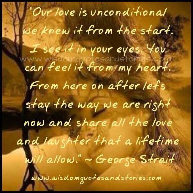 Love Each Other When Two Souls: Twin Flame Love Quotes. QuotesGram