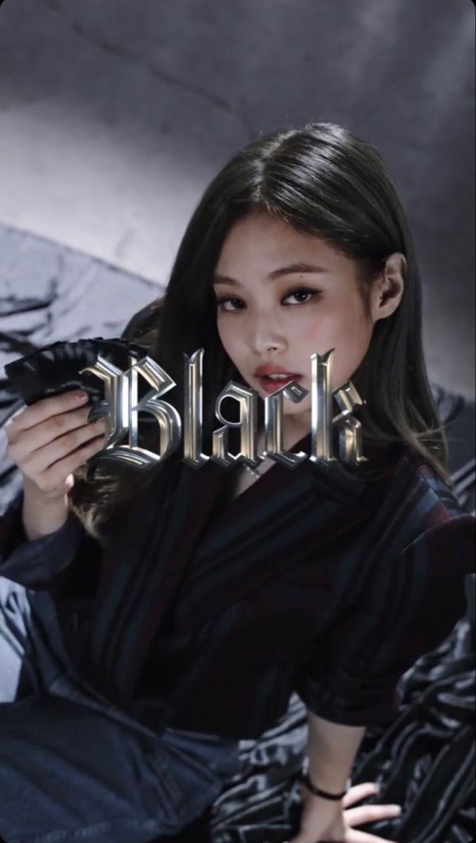 جيني Jennie In 2020 Kpop Idol Korean