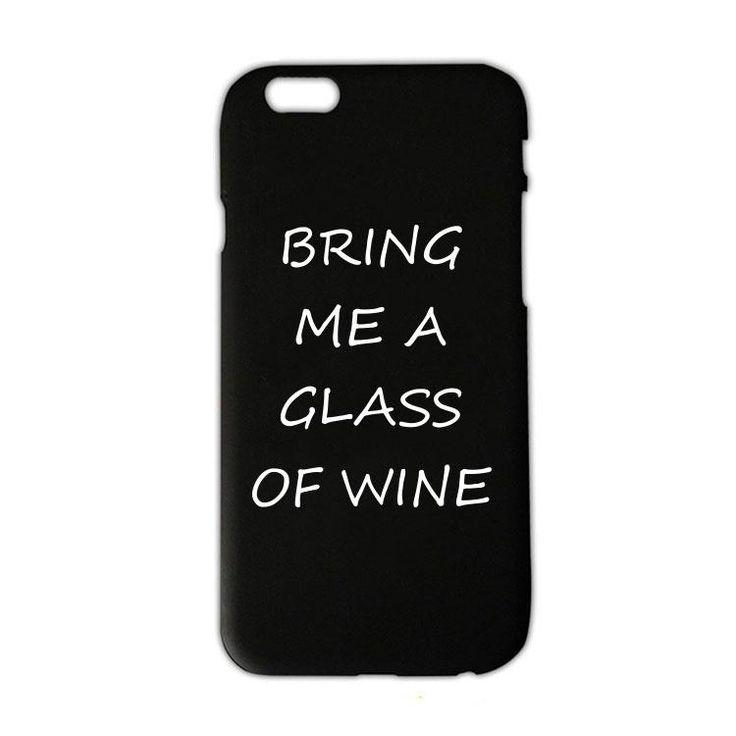 $1.40 (Buy here: https://alitems.com/g/1e8d114494ebda23ff8b16525dc3e8/?i=5&ulp=https%3A%2F%2Fwww.aliexpress.com%2Fitem%2FHe-s-Mine-She-s-Mine-Couple-Phone-Cases-Skin-Cover-for-iPhone-6S-Plus-6%2F32780224067.html ) He's Mine & She's Mine Couple Phone Cases Skin Cover for iPhone 6S Plus 6 Plus for just $1.40