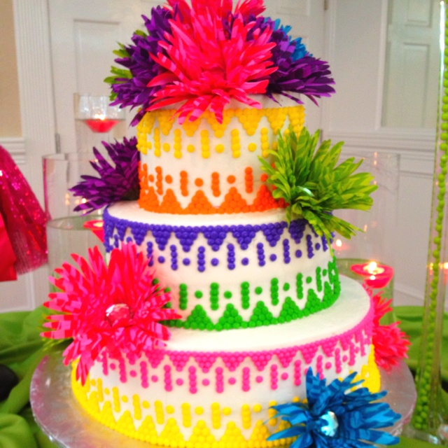 107 best My 13th birthday cakes images on Pinterest Petit fours