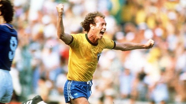 Falcão @ Brazil [a]