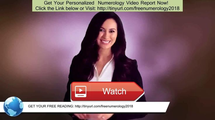 Numerology Dream Dictionary  Numerology Dream Dictionary Acquire costfree numerology videoreading here numerology forecast for decemberNumerology Name Date Birth VIDEOS  http://ift.tt/2t4mQe7  #numerology