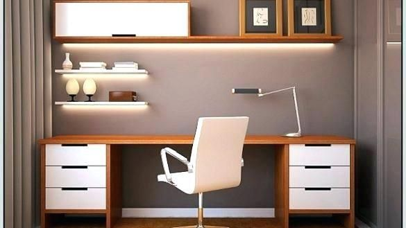 Creative Office Desk Ideas Desk Accessory Working Desk Ideas